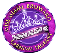 Miss Miami Broward Carnival Pageant