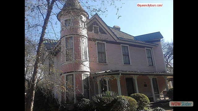 05.historic-overcarsh-home-4th-ward-charlotte-nc