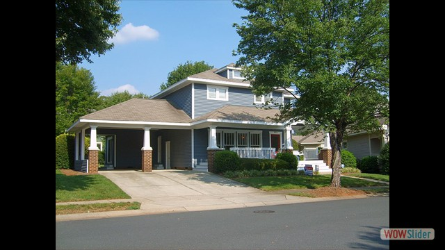 15.dilworth-bungalow-home-charlotte-nc