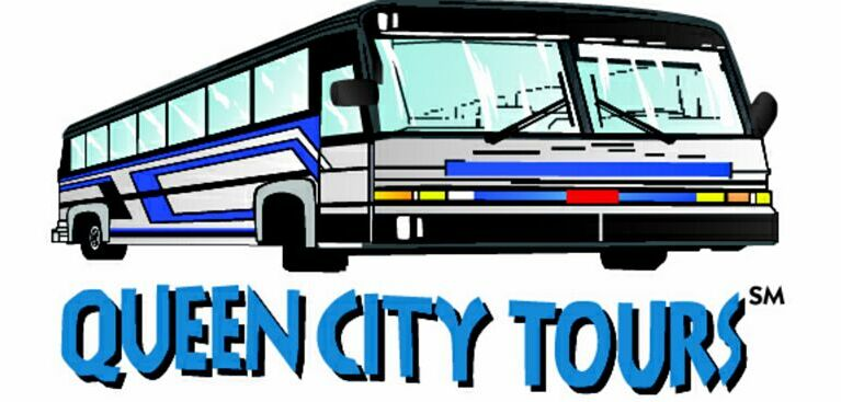 Queen City Tours Home Page!