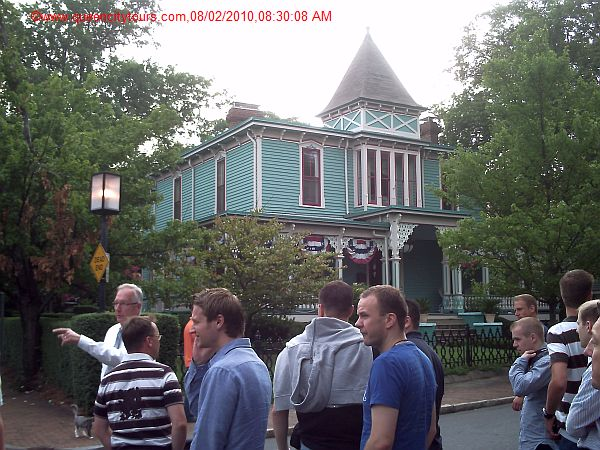 Queen-City-Ghost-Tours-Haunted-Neighborhood