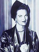 Click for Doris Duke Bio!