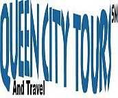 Queen City Tours Logo